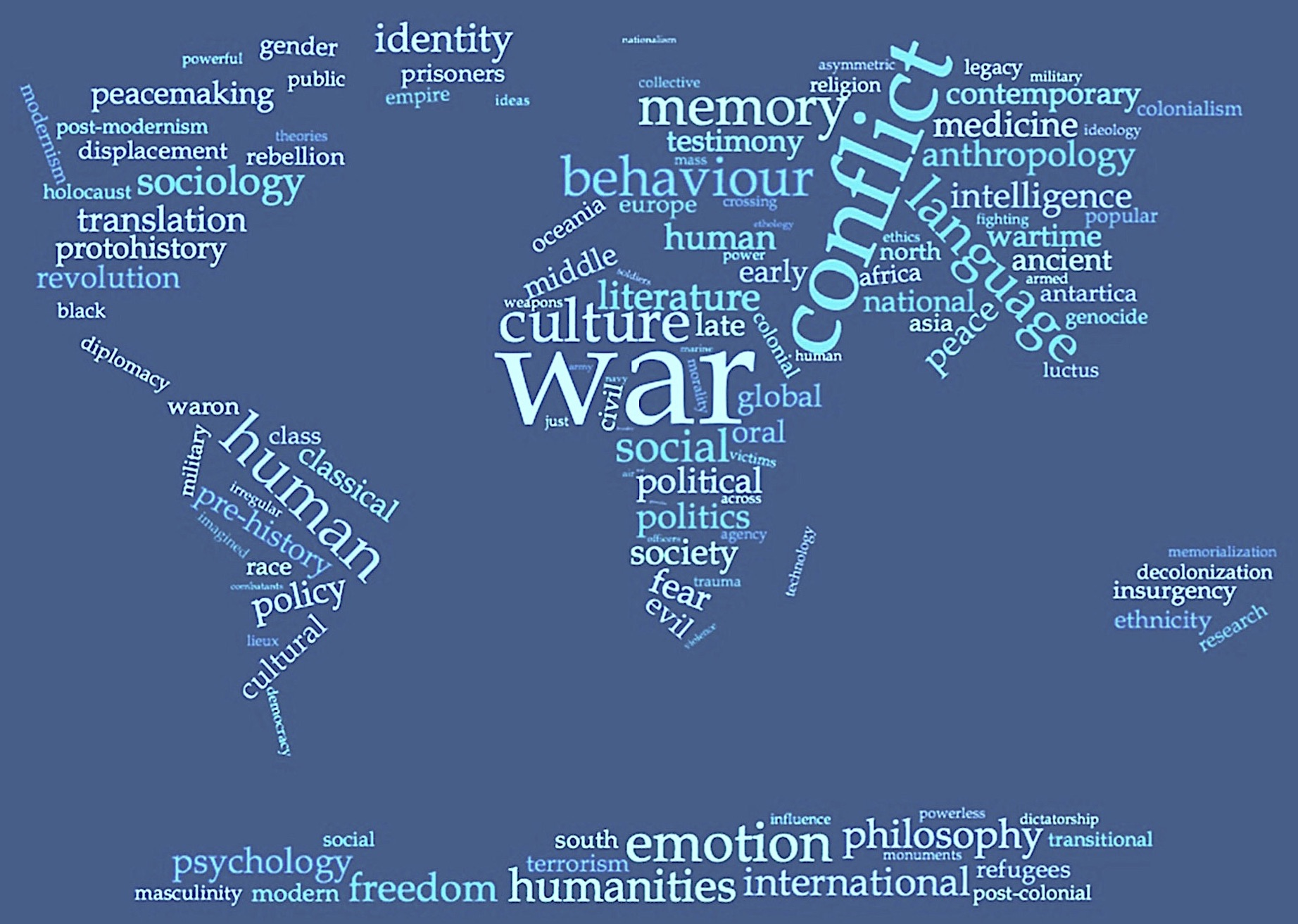 ceiw-logo-wordcloud prova 1