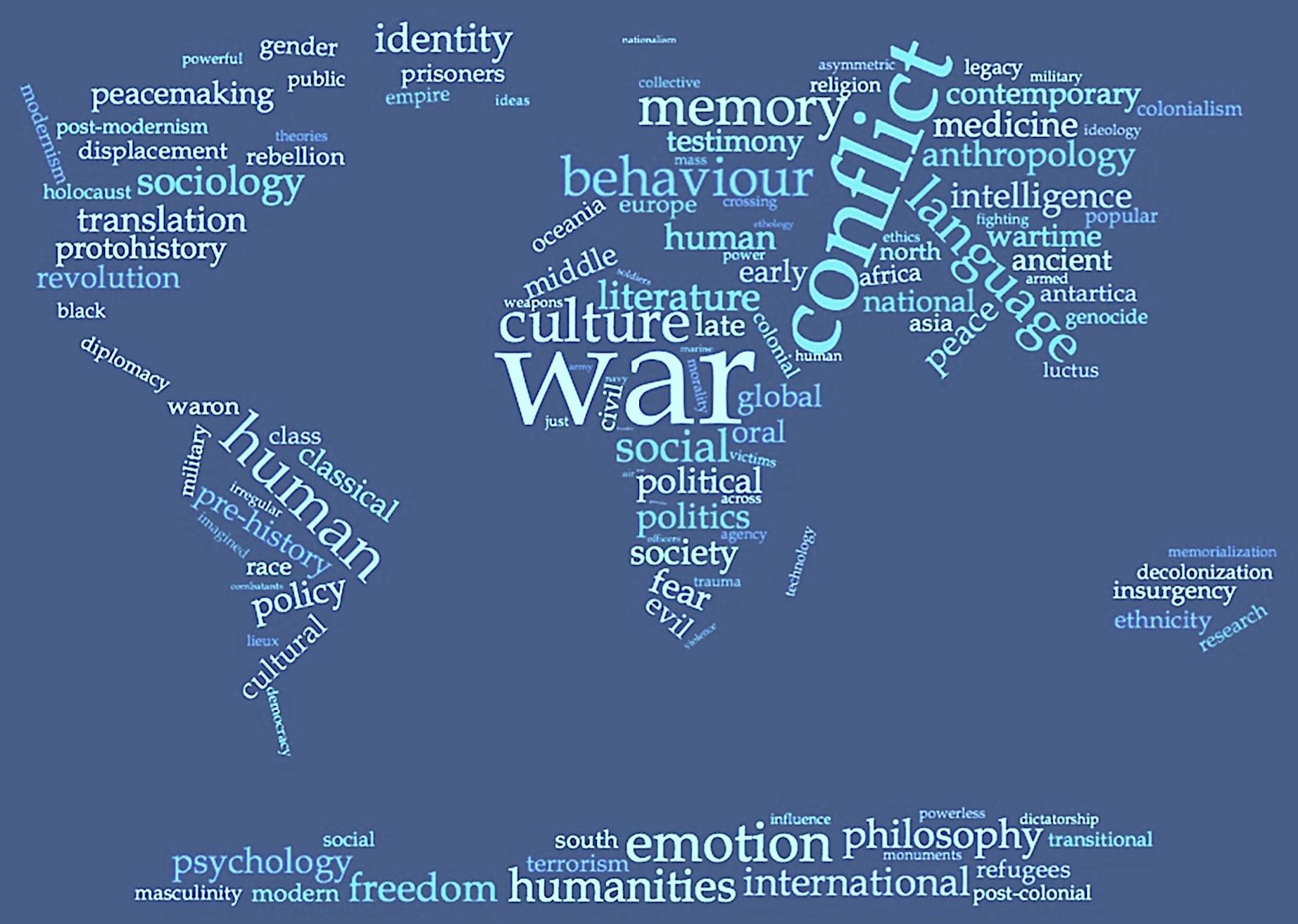 ceiw-logo-wordcloud prova 1